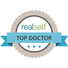 best plastic surgeon in Orange County