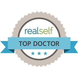 plastic surgery award in Orange County