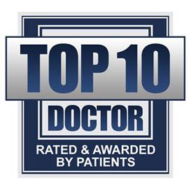 best plastic surgeon doctor in Orange County