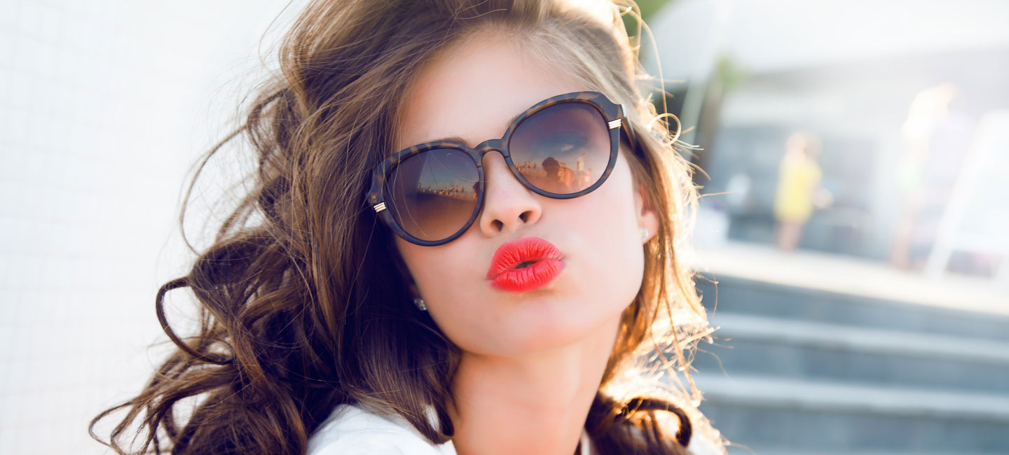 These 9 Lip Augmentation Myths Have Got to Go